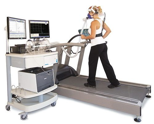 Exercise Physiology physical therapy subjects in college