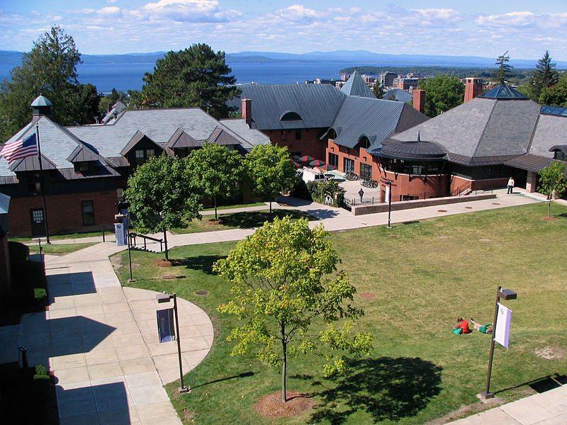 champlain_college_campus-wiki