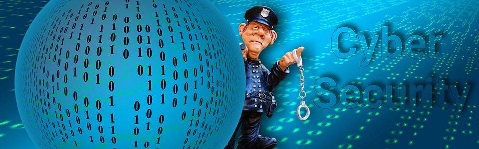 computer-crime-1233360_960_720