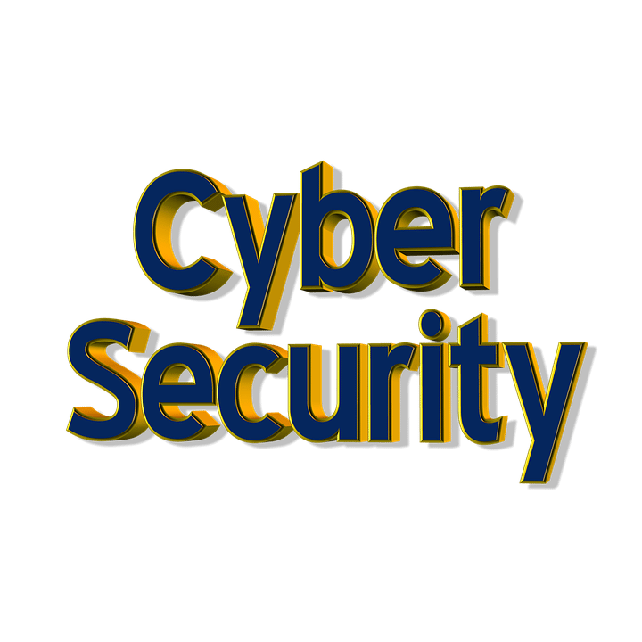 cyber security 1186529 960 720