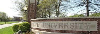 lewis-university