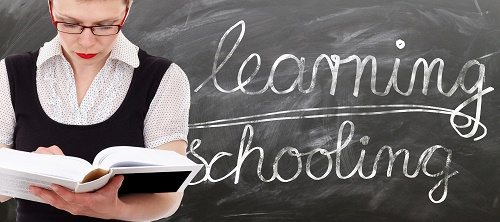 Do I Have to Have a Teaching Degree to Become a Teacher?