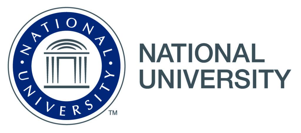 National logo pix