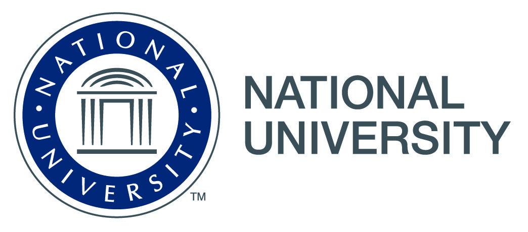 NU_Logo_2C_Spot_w_RevType