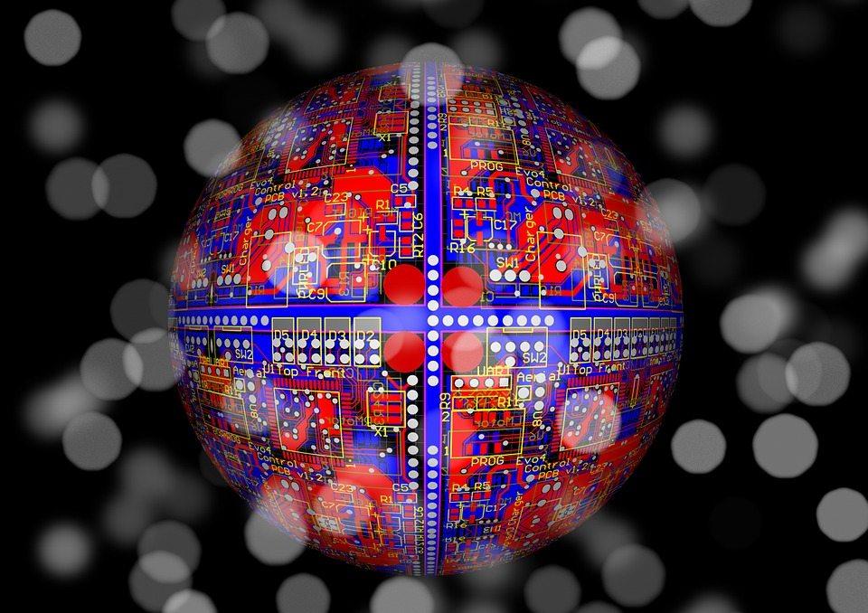 computer-science-pixabay