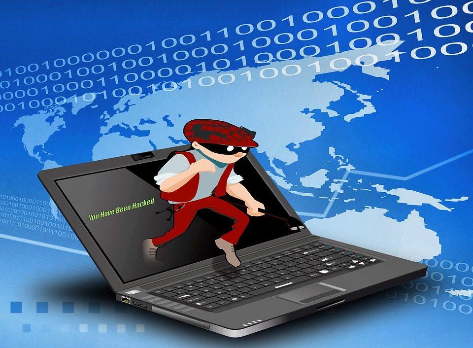 hacking-pixabay