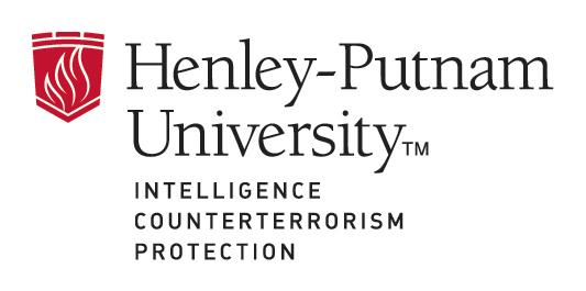 henley-putnam-2-jpg-netcategory-net