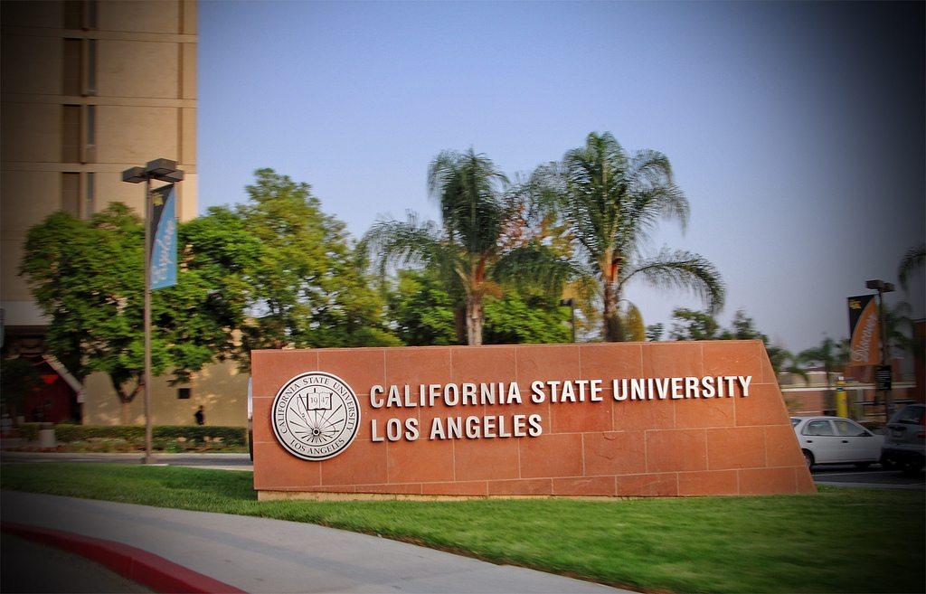 cal-state