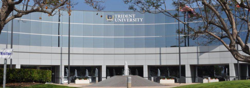 trident-university