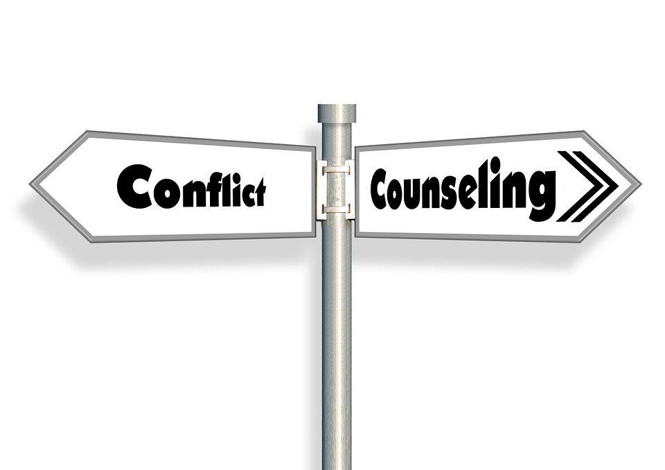 counseling-pixa
