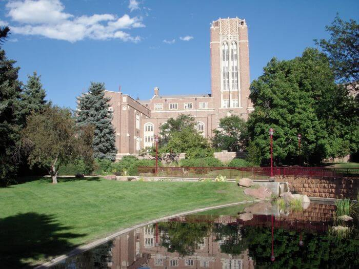 university-of-the-rockies