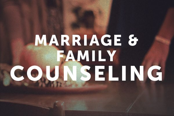 MarriageFamily