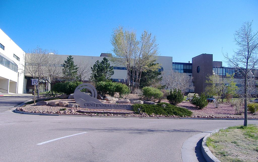 Pikes_Peak_Community_College_-wiki