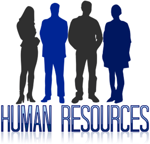 Master's in Human Resources