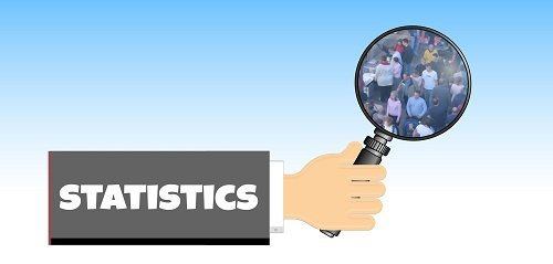 Master's in Statistics