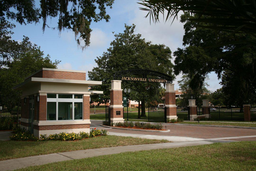 Top 30 Online Master's of Science in Nursing Degree Programs