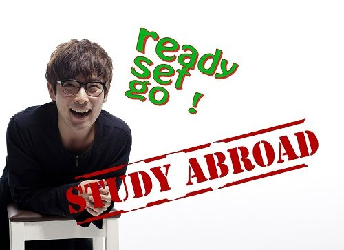 Study Abroad Cost