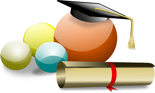 What Are Dual Degree Undergraduate Programs?