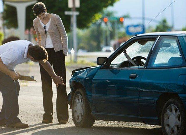 auto adjuster