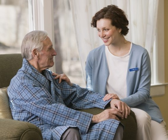 Mitra Homecare: Why Should I Consider A Degree In Geropsychology