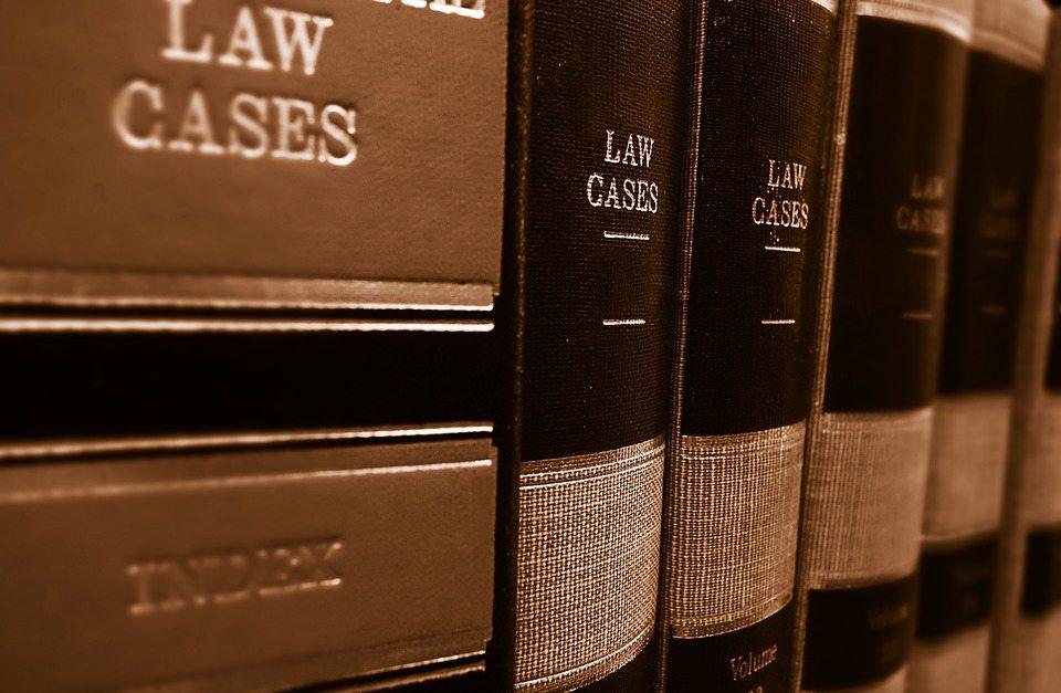 law books 2