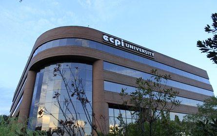 East Coast Polytechnic Institute University
