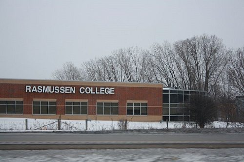 rasmussen college reviews Learn what other students are saying read reviews about rasmussen college and find out why rasmussen college received an overall rating of out of 5 stars from online college reviews on distance-educationorg.