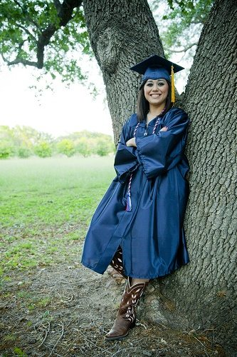 What Is a Degree Completion Program