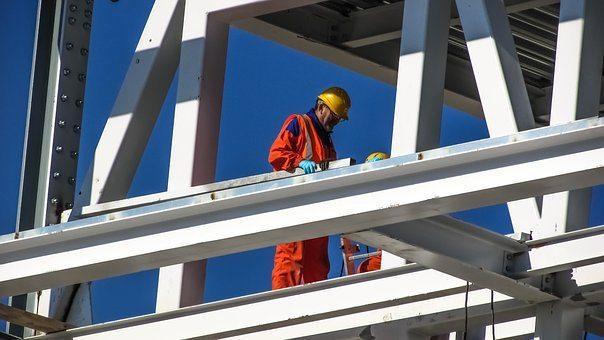 construction eng