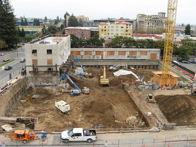 construction mgr 1