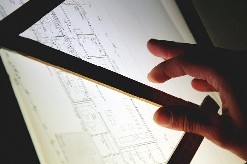 What Should Students Look for in an Undergraduate Architecture Degree Program