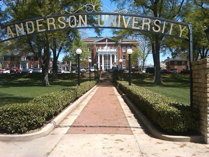 anderson university2