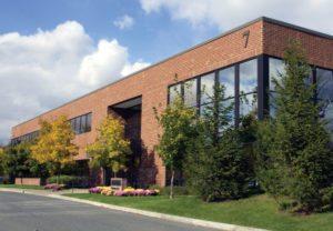Excelsior College e1413927997933
