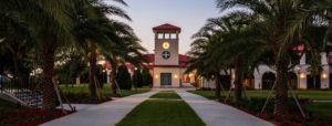 admissions  saint leo university