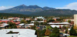 campus panorama 720 final 2