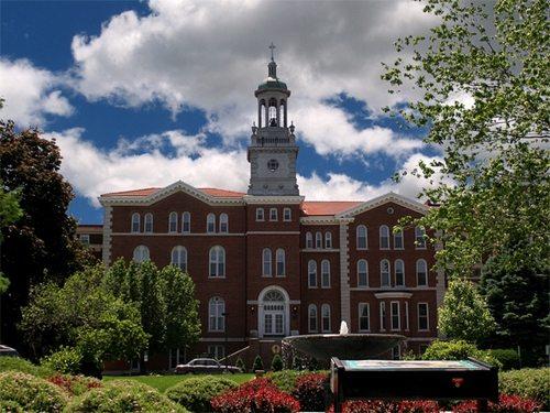 college photo 2154