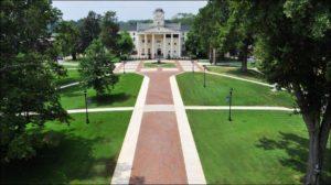 front campus 1
