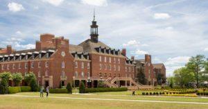 160415 spring campus 024 1