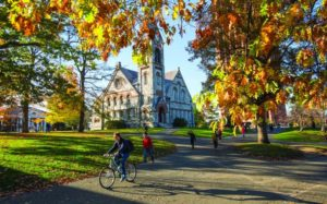 2014 Fall Campus js MG 8903