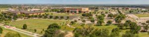 24102 campus aerial.rev .1457040598