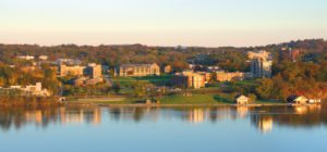 about marist college