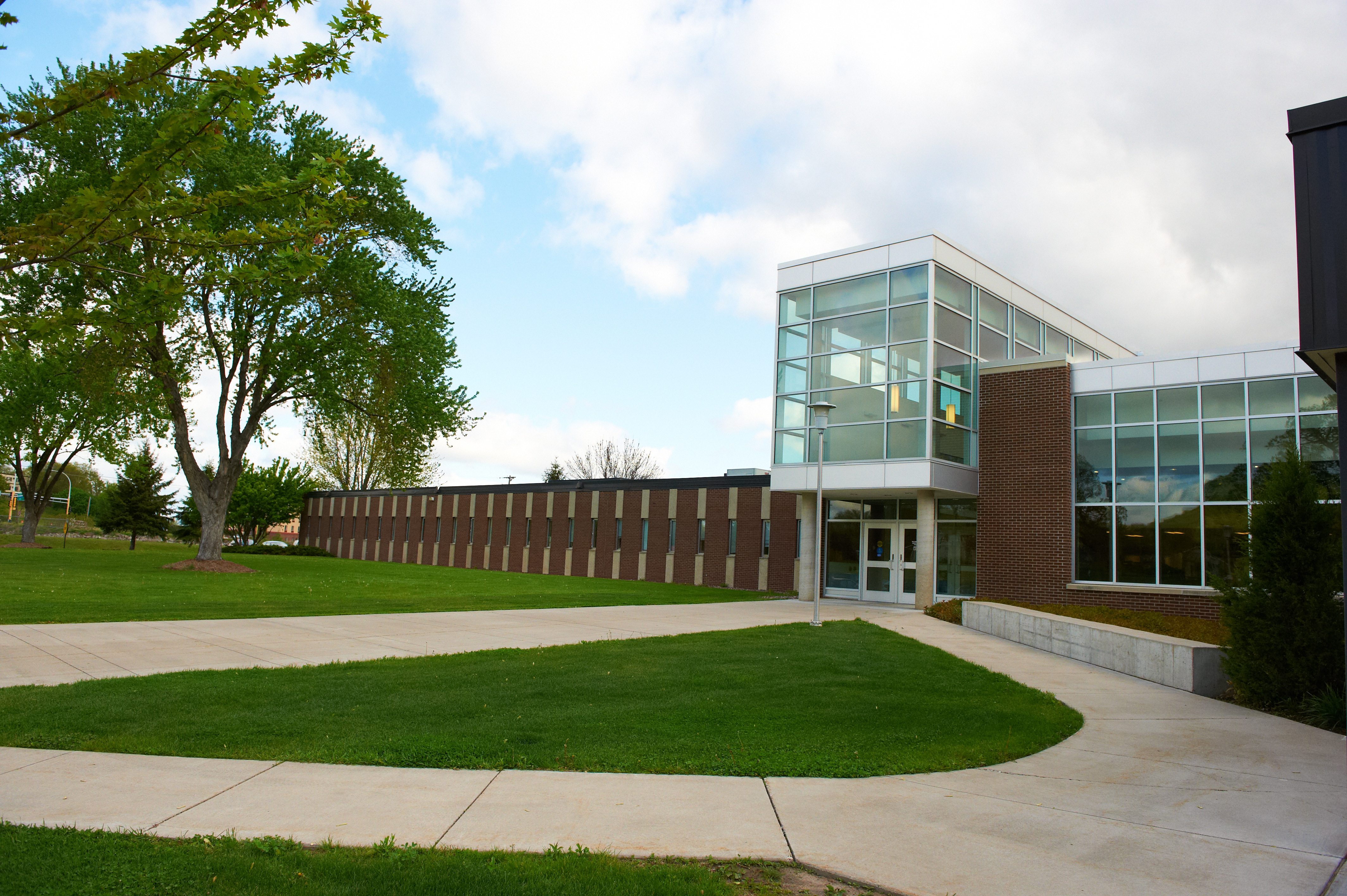minnesota state college southeast