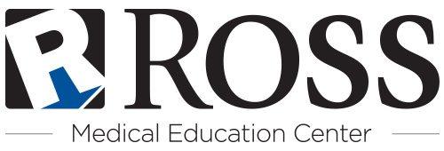 ross college