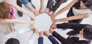Education Leadership and Admin