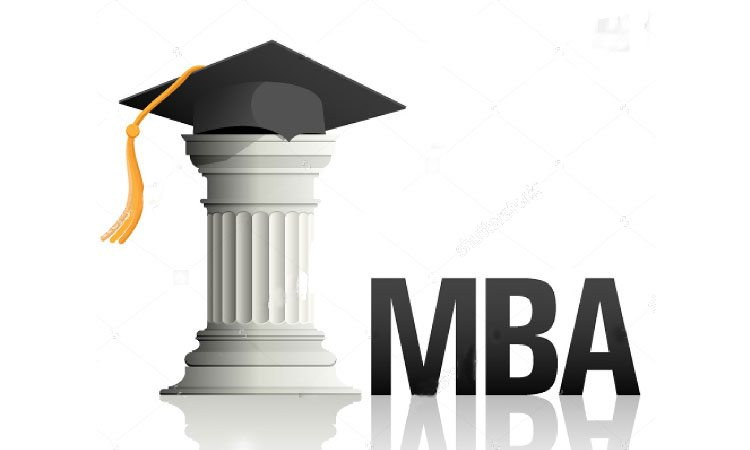pursuing my masters degree in business administration A business administration major provides students with a general background in subjects including accounting, finance, marketing, human resources management, international business, and management.