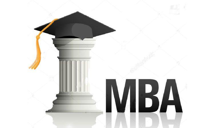 MBA pixabay