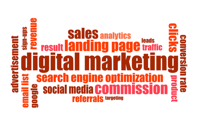 digital marketing 1780161 960 720