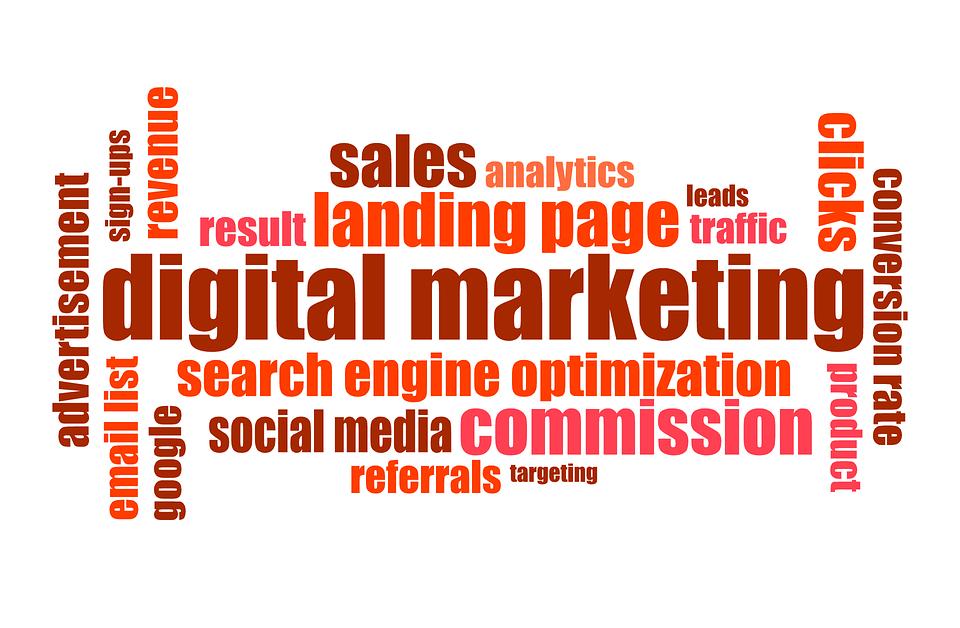 digital marketing 1780161 960 720