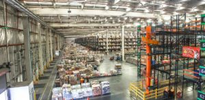 distribution center distribution logistics logistics platform logistics building barn 663063.jpgd