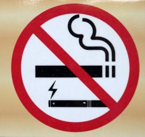 no smoking 1639349 1920
